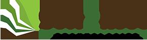 Soil 2 Root Logo